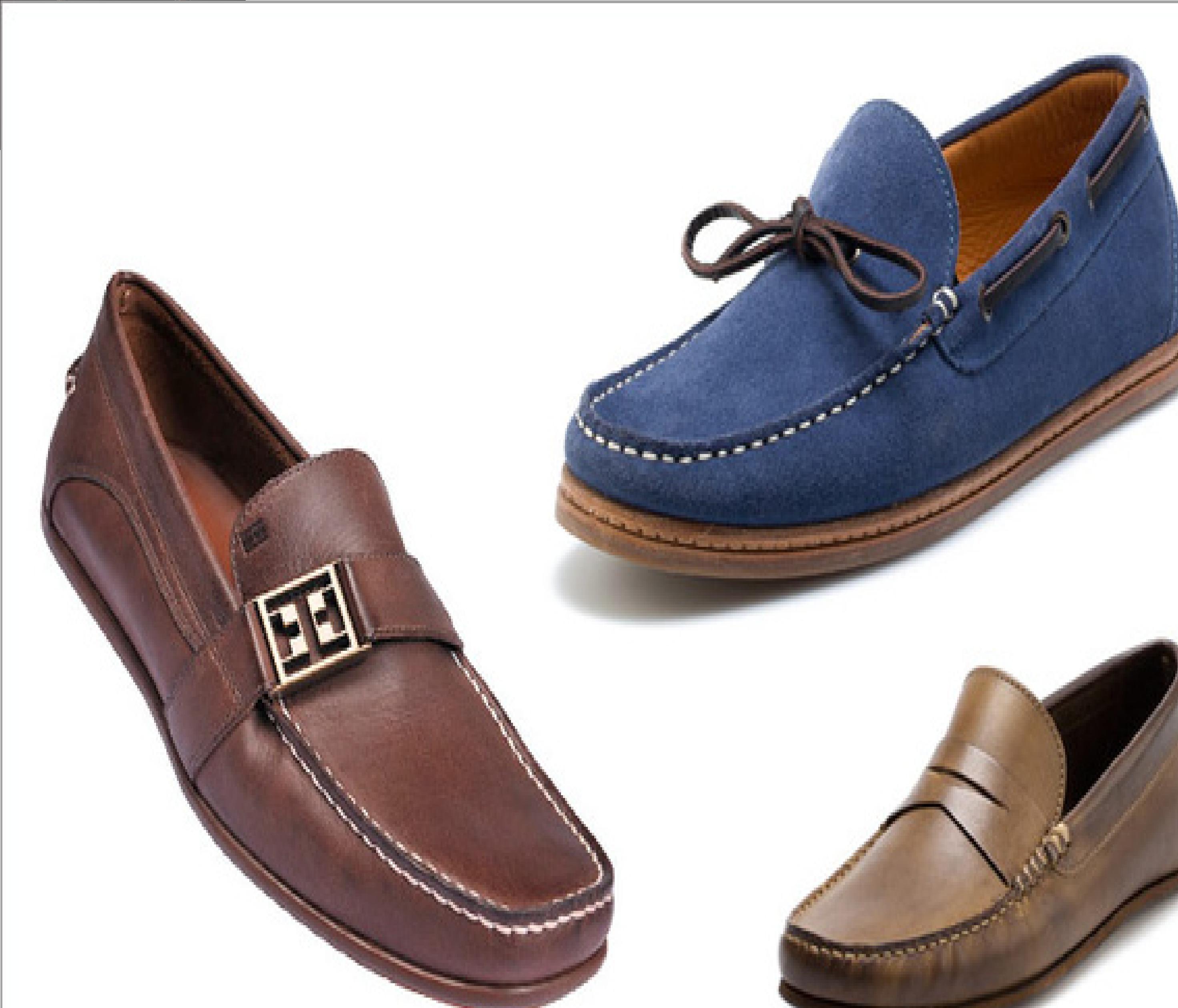 f1cbea53bbe49 Los mejores tipos de zapatos para hombres...En lo que respecta
