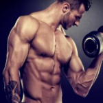 Normas para lograr un cuerpo fitness…