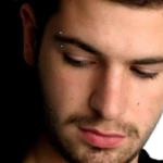 Piercing para hombres… Distintas maneras de usarlo…