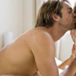 Recomendaciones para mejorar el libido sexual en la pareja…