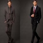 Tips de trajes para hombres…