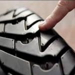 Tips para cuidar los neumáticos de tu automóvil..