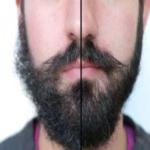 Tips para hidratar la barba…