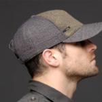 Tips para usar gorras…