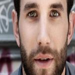 Trucos para lucir una barba perfecta…