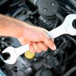 Cuales son las herramientas para el cuidado del automóvil…