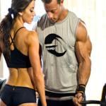 Diferencias con respecto al entrenamiento de fuerza… Hombres Vs mujeres