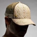Excelentes tips para llevar gorra…