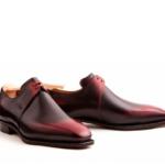 Las mejores marcas de zapatos de vestir para hombres…