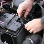 Si vas de viaje como mantener la bateria de tu automovil…