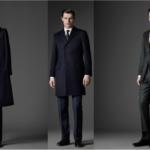 Tips de trajes de gala para hombres….