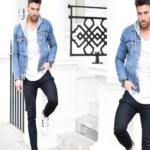 Tips para combinar la ropa masculina…
