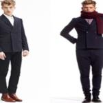 Tips para llevar botas con traje de la manera correcta…