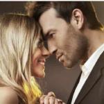 Tips para seducir a una mujer… Con exito