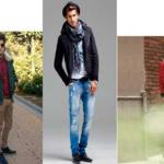 Tips para un estilo urbano… Bajo las nuevas tendencias de la moda actual…