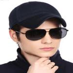 Como llevar gorras con estilo…