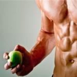 Dieta fitness para ponerte en forma…