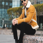Distintas cuentas de instagram para vestir bien…