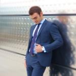 Las mejores marcas de trajes para hombres….