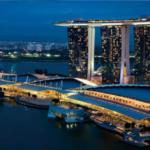Lista de los mejores hoteles a nivel mundial…