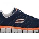 Los mejores calzados para hacer deporte…
