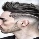 Los mejores cortes de cabello para hombres 2018…