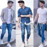 Tendencias de moda 2018…