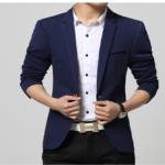 Tips de traje para hombres jovenes….