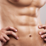 Tips para bajar de peso y mejorar la salud…