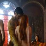 Y descubre cuales fueron las mejores escenas de sexo en Juegos de Trono…