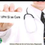Consejos para  vivir con VPH…