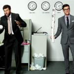 De que manera influye la imagen personal en una empresa…
