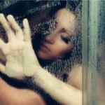 Las mejores posiciones para hacerlas llegar al orgasmo…