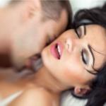 Pasos calientes para hacerle el amor  a una mujer…