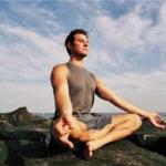 Técnicas de relajación para mejorar el autoestima…