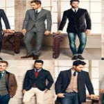 Tips para vestir en una entrevista de trabajo…