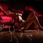 Y descubre cual es la mejor bebida para el sexo…