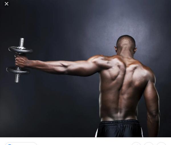 Circuito Gimnasio : Comienza a entrenar en el gimnasio una rutina en circuito para