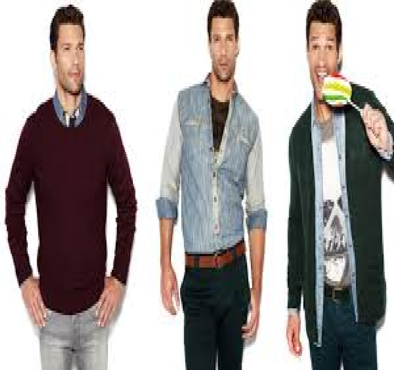 Maneras Para Vestir Bien Hombres Excelentes Recomendaciones