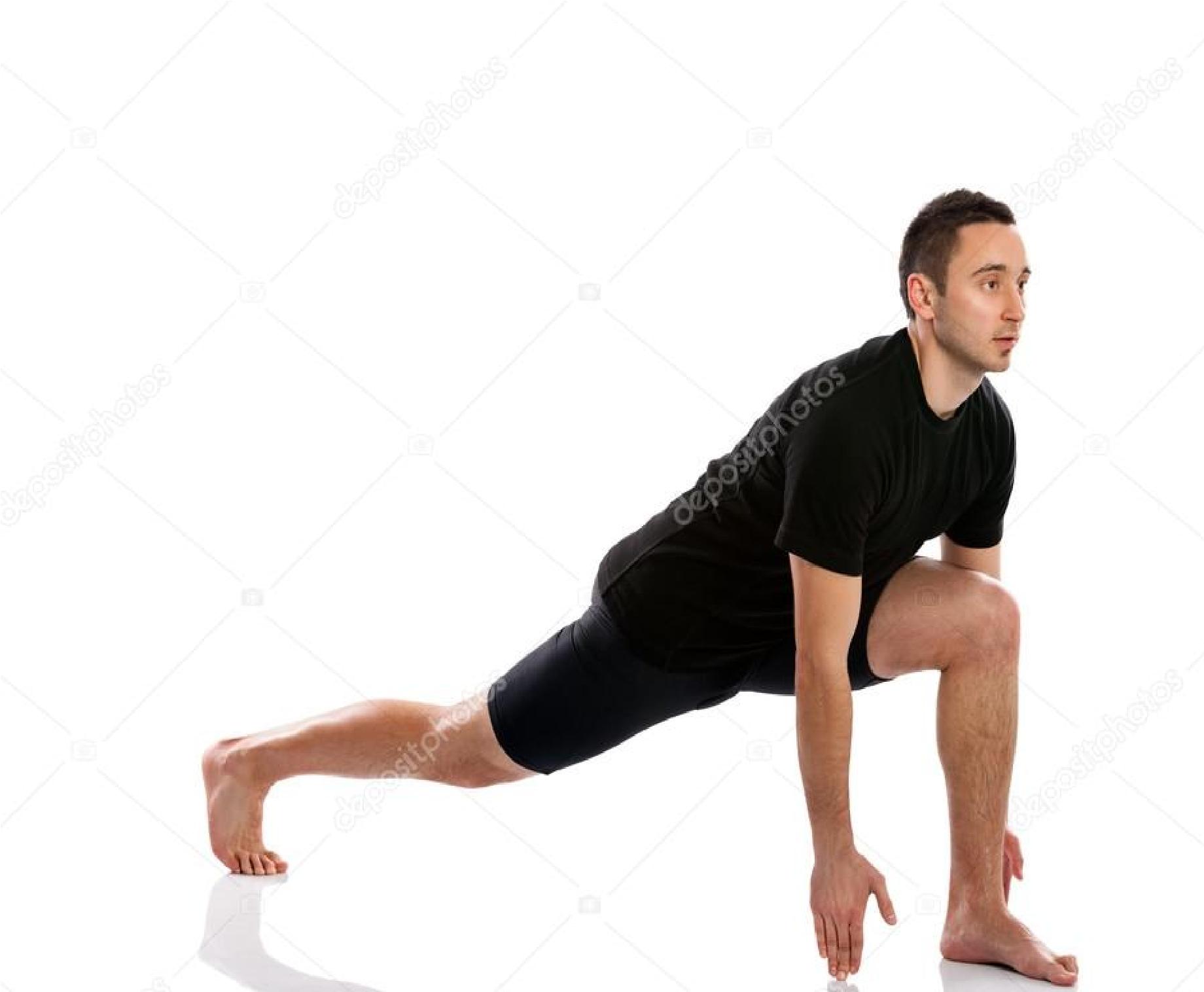 Bajar de peso para hombres ejercicios cardiovasculares
