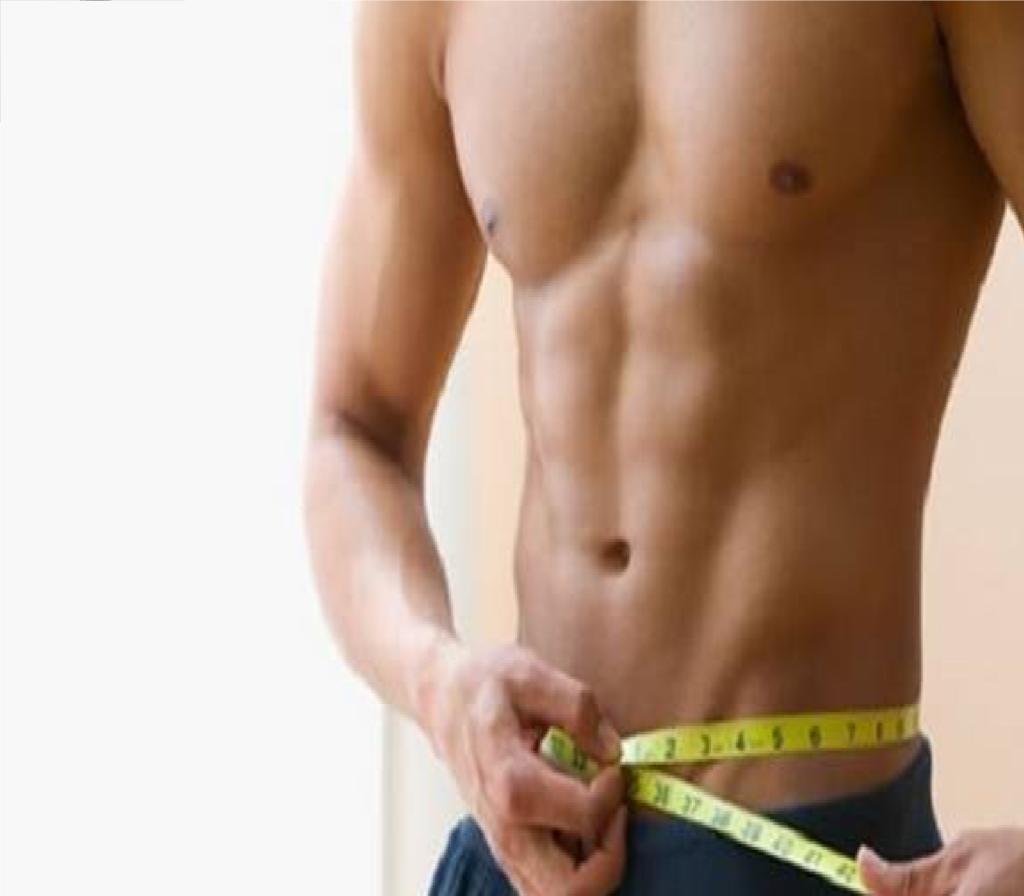 Dietas para adelgazar hombres cojiendo